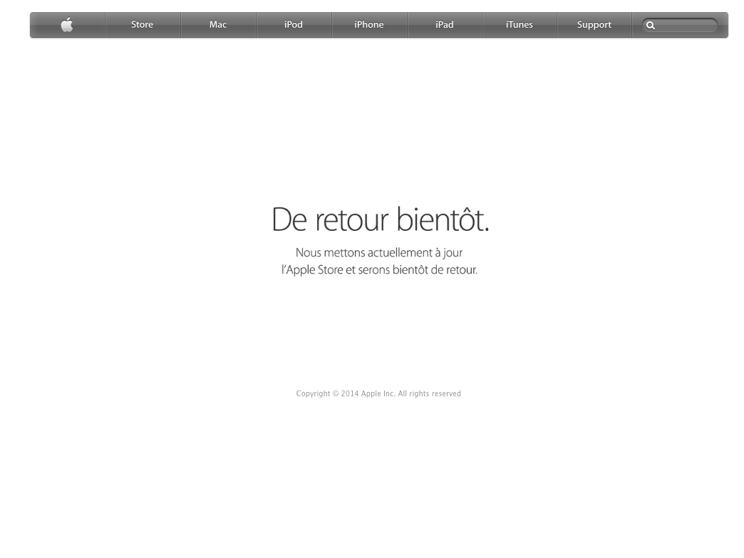 apple-store-down2
