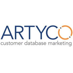 ARTYCO: Dos años como consultores de marketing