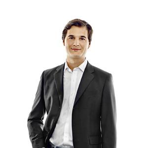 Carlos Duez, nuevo director de ventas de Ingenious Technologies España