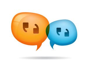 El chat online, la herramienta de atención al cliente siempre en fase beta