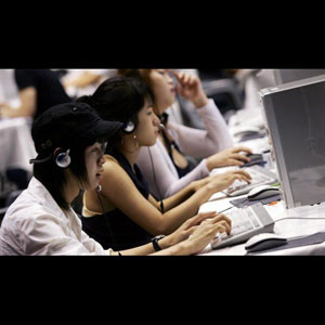Corea del Norte prohíbe utilizar Wi-Fi a extranjeros