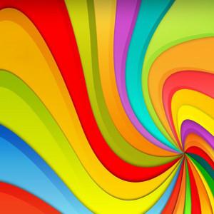 ¿Cómo pueden los colores ayudarnos a mejorar nuestro branding?