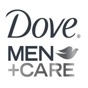 Dove Men + Care traslada su cuenta publicitaria global a Ogilvy & Mather