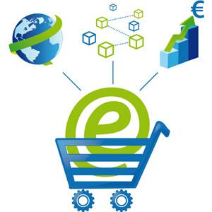 3 pasos a seguir a la hora de lanzar su portal de comercio electrónico