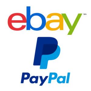 eBay y PayPal se separan para mejorar sus servicios de manera independiente