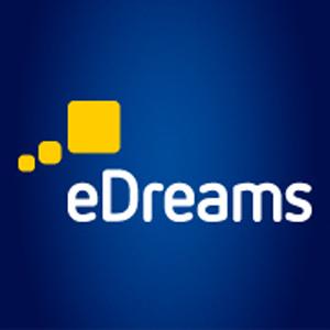eDreams se desploma en Bolsa tras perder 2,5 millones en el arranque de su ejercicio fiscal