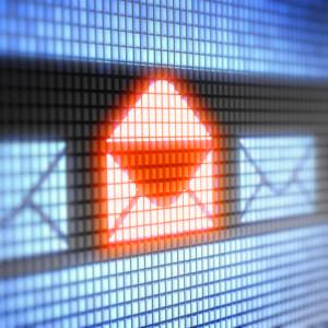 Email marketing, la herramienta más efectiva para la comunicación digital