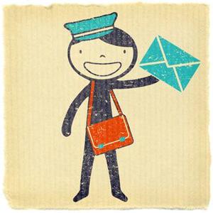 8 formas para recompensar a sus suscriptores de correo electrónico