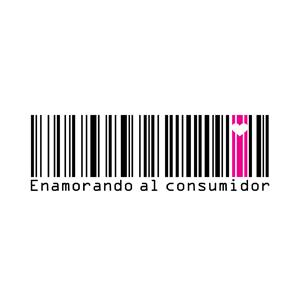 Empieza la cuenta atrás para enamorar al consumidor con MarketingDirecto.com #enamoraMKD