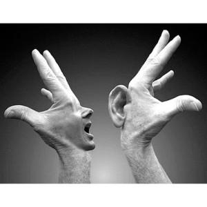 escucha-activa4