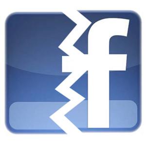 facebook_broken