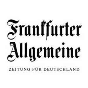 El diario alemán Frankfurter Allgemeine reducirá su plantilla en 200 empleados