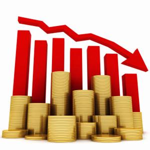 La inversión en publicidad se ralentiza en el segundo trimestre con apenas un aumento del 0,7%