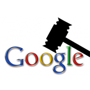 google-demanda