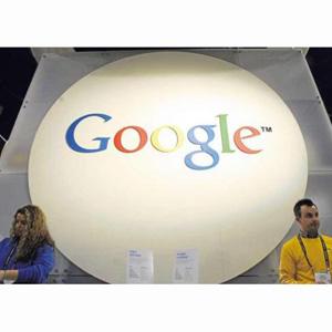 Google no cumple las expectativas y preocupa al mercado sobre su principal fuente de ingresos