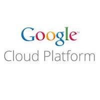 Google ofrece 100.000 dólares  para startups en su plataforma en la nube
