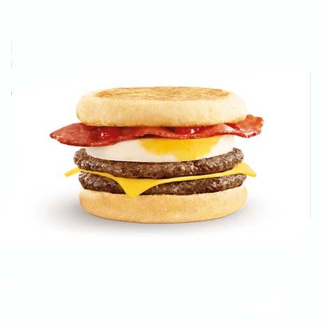 hamburguesa10