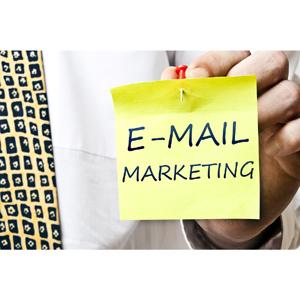 Email marketing: ¿El mejor de sus aliados a la hora de comunicarse con sus clientes?