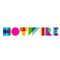 """Hotwire es nombrada """"Mejor Agencia de Tecnología del Mundo"""" por The Holmes Report"""