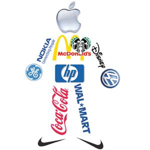 ¿Cuáles son las razones que se esconden detrás de las relaciones entre las marcas y las personas?