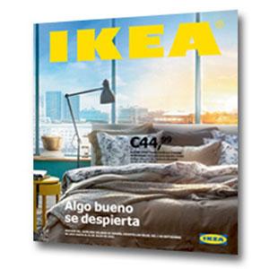 El 75% del catálogo de IKEA son imágenes generadas por ordenador