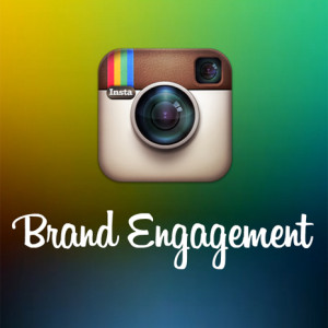 "14 datos que todo ""marketero"" debería saber para aumentar el engagement en Instagram"