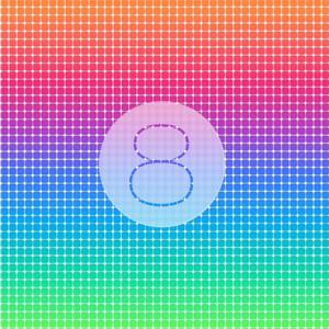 Las 11 novedades más importantes que iOS 8 trae bajo el brazo