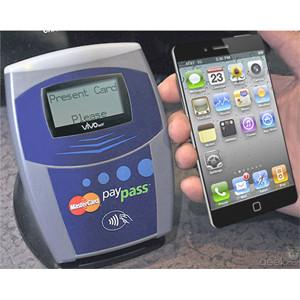 Apple se alía con American Express, Visa y Mastercard: ¿será el principio del Apple Wallet?