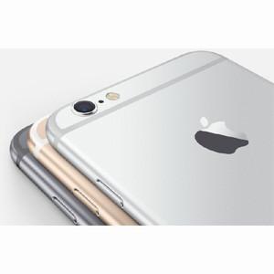 iphone margen
