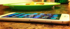 Algunos usuarios del iPhone 6 Plus afirman que el dispositivo se dobla al meterlo en el bolsillo