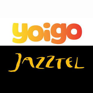 jazztel-y-yoigo-podrian-fusionarse-para-rivalizar-contra-los-grandes-01