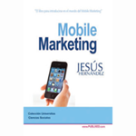 "Jesús Hernández: ""Mobile Marketing"""