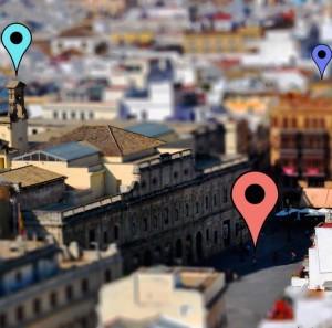 Cómo tener éxito en la búsqueda de clientes gracias al marketing basado en localización