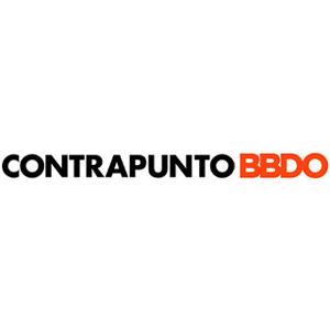 Contrapunto BBDO gana el concurso de Lotería Nacional