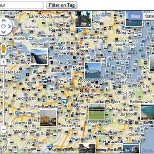 mapsys-info-google-maps-panoramio