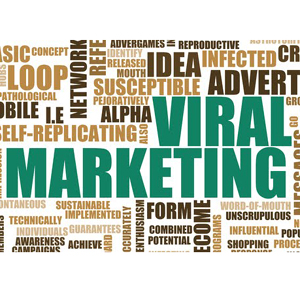 marketing-viral