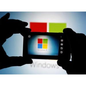 microsoft Phone Nokia