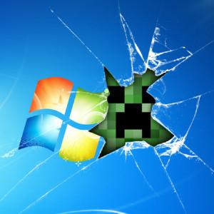 Microsoft pone sobre la mesa 2.000 millones de dólares para comprar la compañía creadora de Minecraft