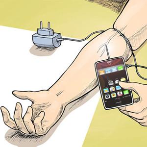 ¿Cómo debe ser la estrategia móvil para satisfacer las necesidades de los consumidores?