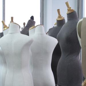 El 79% de las empresas de moda ve signos claros de recuperación del sector en España