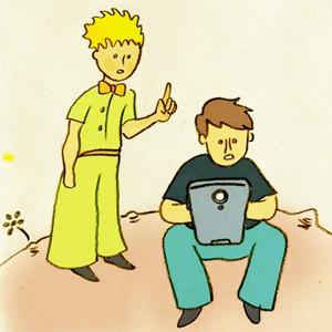 Los nativos digitales no son tan digitales como sugiere su apelativo
