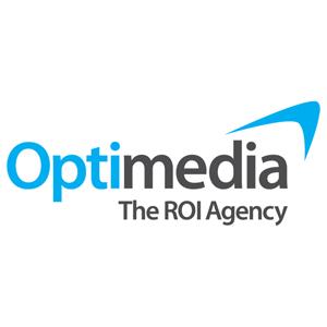 Optimedia estrena nueva página web para reforzar su propuesta LIVE ROI
