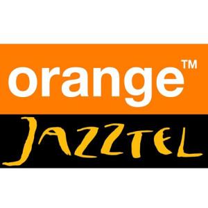 La compra de Jazztel por parte de Orange generó 1 tuit cada 2 segundos