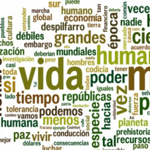 Outbrain presenta el primer mapa global de interés basado en las palabras más consumidas en 2014