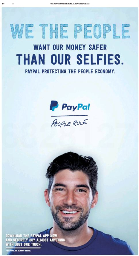 paypal (2)
