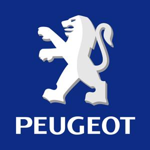 Peugeot, la historia de una empresa que 'fabricaba' sierras