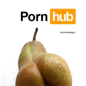 pornhub portada