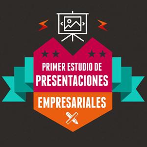 presentaciones empresariales