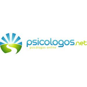 Psicologos.net ofrece todas las ventajas de la psicología 24 horas al día sin moverse de casa