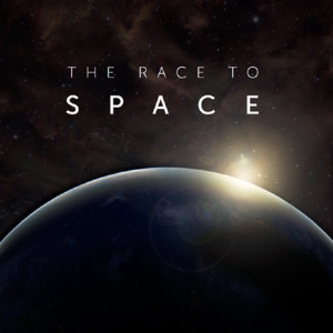 race space